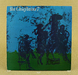 The Chieftains – The Chieftains 7 (Англия, CBS)