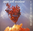 Art Of Noise -The Ambient Collection