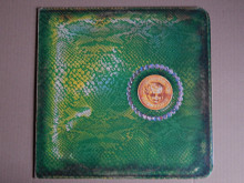 Alice Cooper ‎– Billion Dollar Babies (Warner Bros. Records ‎– K 56013, UK) dollar, 2 insert EX+/EX(