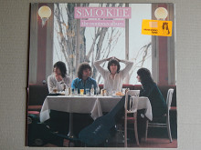 Smokie ‎– The Montreux Album (RAK ‎– 1C 064-61 505, Germany) NM-/NM-