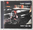 Tony Carey - Some Tough City.