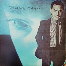 Robert Fripp_Exposure