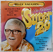 Billy Vaughn ‎– Die Goldenen Super 20