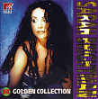 Sarah Brightman – Golden collection (2cd)