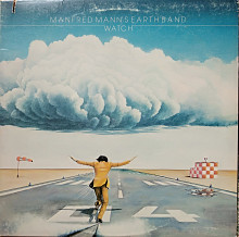Manfred Manns Earth Band_Watch