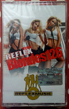 Reflex - Blondies 126 2008
