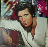 Tom Jones-Tom 1969 [NM / EX + ● EX / EX-]