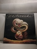 Пластинка Whitesnake ‎– Trouble (uk)