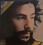 Cat Stevens The View From The Top 2LP