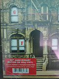 Led zeppelin Physical graffiti M/ M (2015)180 grm