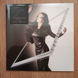 Tarja - The Brightest Void. LP, Vinyl, Винил, Вініл, пластинка
