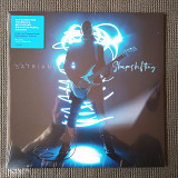 Satriani Joe - Shapeshifting, 2020. Вініл, Винил, LP, Vinyl, Пластинка