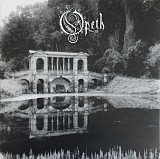 Opeth ‎– Morningrise (2LP)