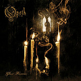 Opeth ‎– Ghost Reveries (2LP)