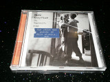 "Mark Knopfler ""The Ragpicker's Dream"" CD Made In Germany."
