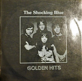 The Shocking Blue Golden Hits 1992.