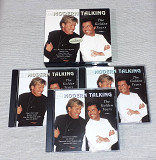 Фирменный Box Set Modern Talking - The Golden Years
