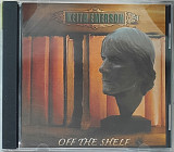 Keith Emerson (ex ELP) - Off the Shelf (2006)