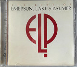 Emerson, Lake and Palmer - The Best of (1994)