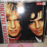MODERN TALKING ''THE COLLECTIO''CD