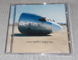 Фирменный a-ha - Minor Earth Major Sky