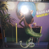 BARRABAS''WATCH OUT''LP