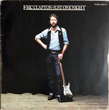 Eric Clapton – Just One Night 2LP