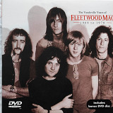 The Vaudeville Years of Fleetwood Mac 1968 to 1970. 2CD+DVD (1976)