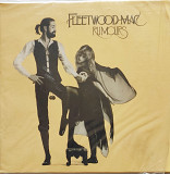 Fleetwood Mac - Rumours. Mini vinyl. (1977)
