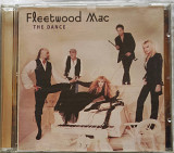 Fleetwood Mac - The Dance (1997)