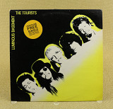 The Tourists – Luminous Basement (Англия, RCA)