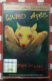 Guano Apes - Pround Like A Dog 1997
