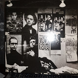 DEPECHE MODE ''101''2 LP