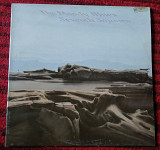 MOODY BLUES 72 SEVENTH SOJOURN UK original