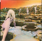 Led zeppelin Houses of the holy ( usa) SD 19130 nm-/ nm
