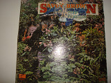 SAVOY BROWN-A step futher 1969 USA Blues Rock
