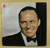 Frank Sinatra ‎– His Greatest Years (Англия, Capitol Records)
