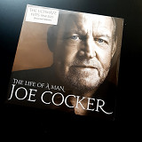 Joe Cocker - The Live Of A Man: The Ultimate Hits 1968-2013