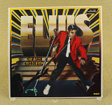 Elvis Presley ‎– The Elvis Presley Sun Collection (Германия, RCA International)
