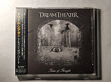 Dream Theater - Train Of Thought (Japan)