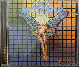 "Iron Butterfly-1975 ""Scorching Beauty"""