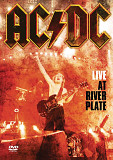 AC/DC- LIVE AT RIVER PLATE