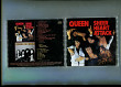 Продам CD Queen «Sheer Heart Attack» – 1974 / «Queen In Nuce» – 1969 – 1973