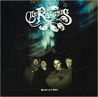 The Rasmus – Dead letters (2003)