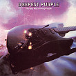 Deep Purple – In rock, Deep Purple – Deepest Puple