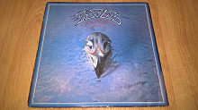 Eagles (Their Greatest Hits) 1976. (LP). 12. Vinyl. Пластинка. India.