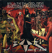 Iron Maiden – Dance of Death