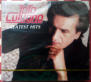 Toto Cutugno - Greatest Hits 2011 (2 CD - digipak) (SEALED)