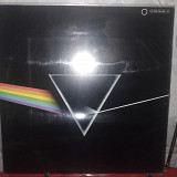 PINK FLOYD''THE DARK SIDEOF THE MOON''LP