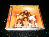 "Dschingis Khan ""Star Collection"" 2 CDMade In Germany."